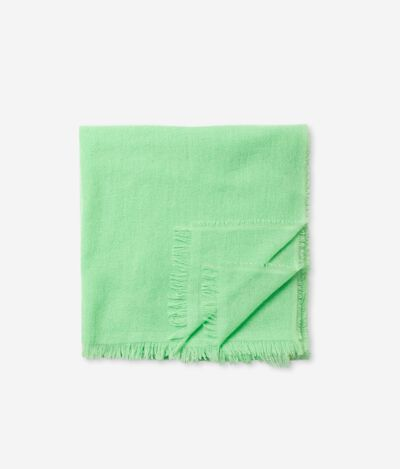 Light Cashmere Scarf
