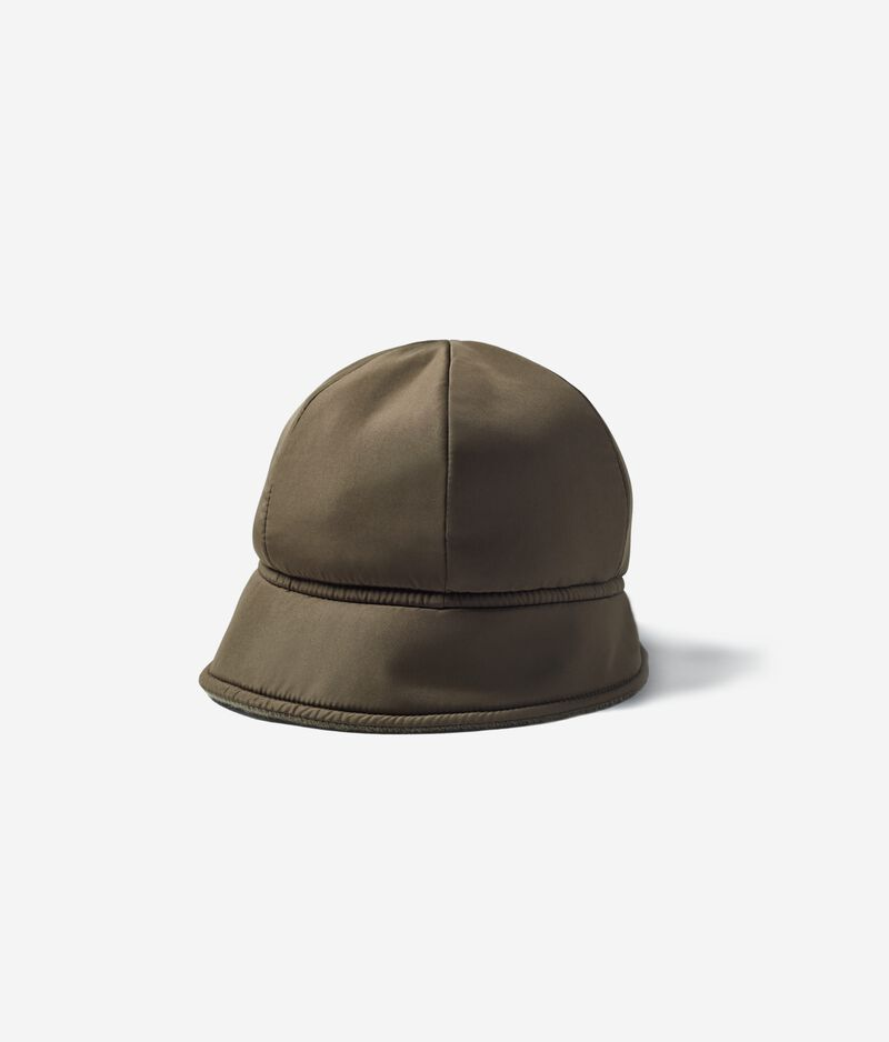 Cappello Bucket