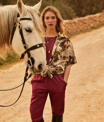 Countryside Edit | Look 5