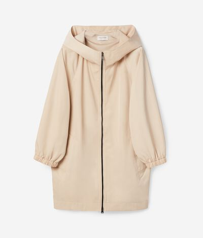 Parka Waterproof