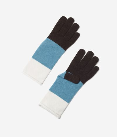Cashmere Ultrasoft Gloves