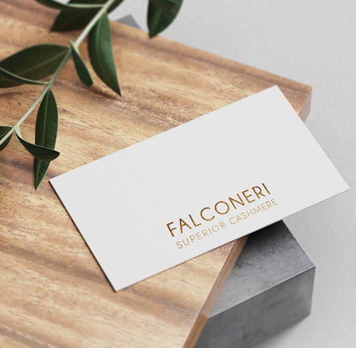Falconeri